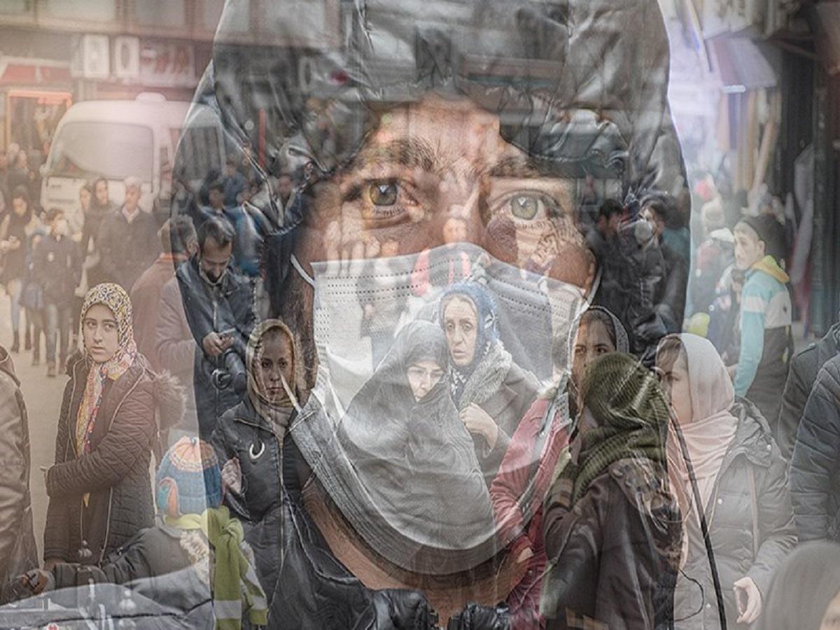 چرا شیوع ویروس کرونا در ایران یک فرصت اسراتژیک برای اسرائیل است!؟