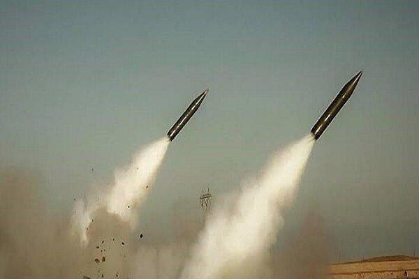تصویب قطعنامه محدودسازی اختیارات نظامی ترامپ علیه ایران در مجلس نمایندگان/شلیک ۱۰ موشک به پایگاه نظامی آمریکا در شمال بغداد/ حمله هوایی به پایگاههای حشد شعبی در مرز عراق و سوریه/ دستور کار جدید شورای حکام آژانس درباره برنامه هسته ای ایران