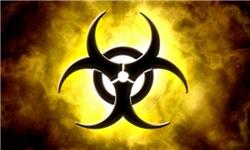 احتمال جنگ بیولوژیک کاخ سفید توسط ویروس کرونا