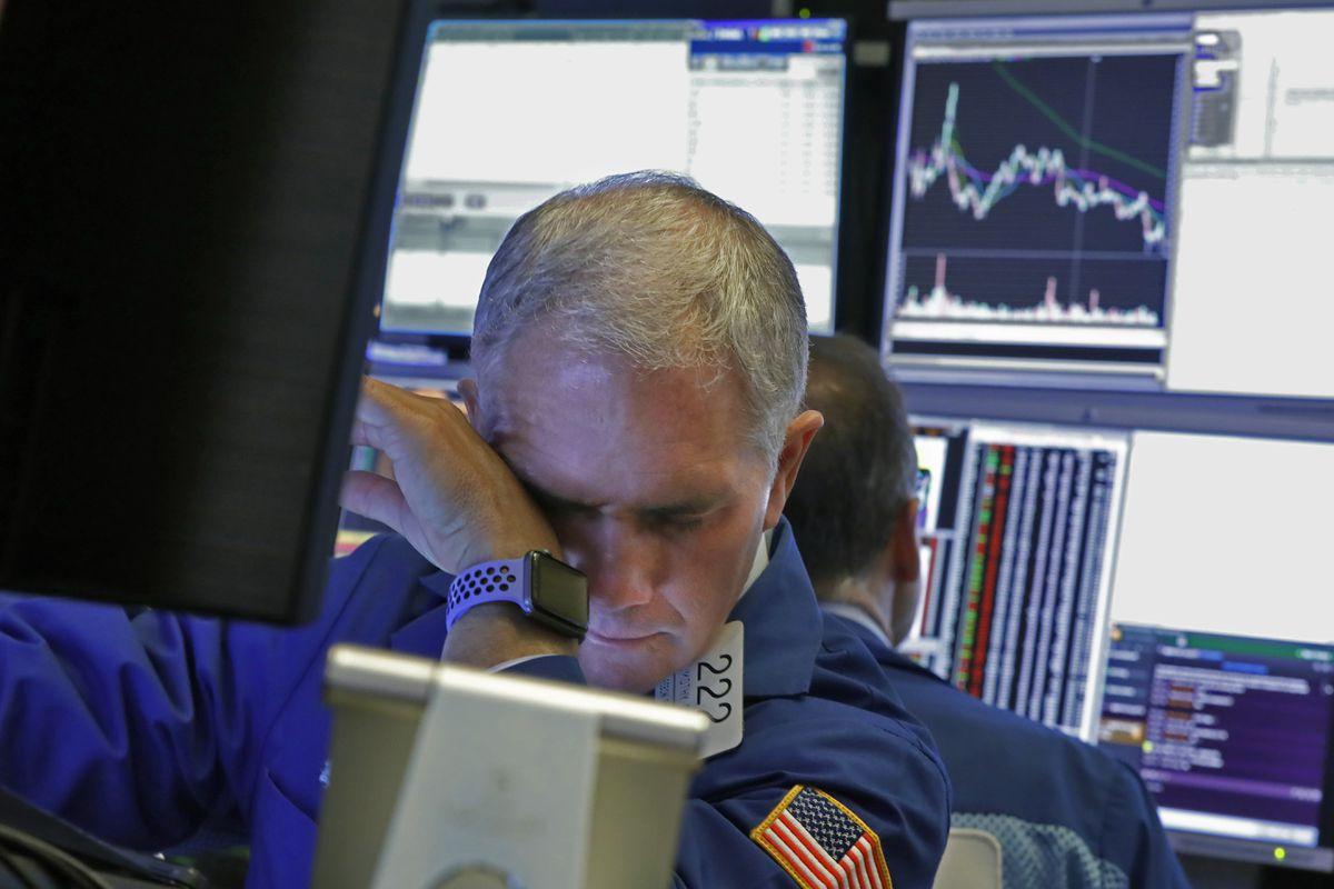 دستاورد اقتصادی ترامپ زیر تیغ ویروس کرونا