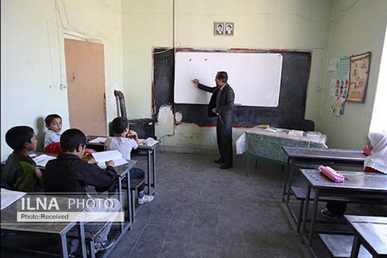 درگذشت بیش از ۱۵ معلم بر اثر کرونا
