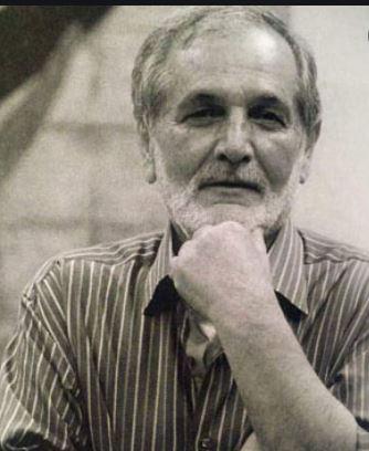 یک بازیگر دیگر درگذشت
