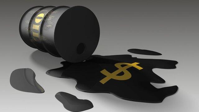 چه کسانی قربانی جنگ نفتی خطرناک عربستان و روسیه هستند؟ جنگ نفتی چه معنایی برای ایران خواهد داشت؟