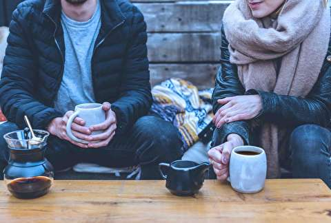 سوالهایی که باعث میشود در قرار عاشقانه حرف کم نیاورید