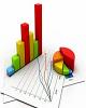 نرخ رشد اقتصادی در پایان سال 1398 چقدر خواهد بود؟