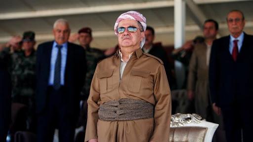 کردستان عراق از بغداد درخواست غرامت کرد