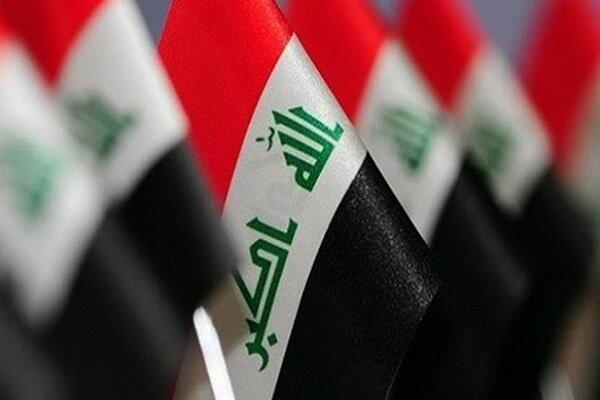 گمانه زنی ها درباره مامور شدن «عدنان الزرفی» برای تشکیل کابینه عراق/ارسال محموله کمک درمانی قطر و امارات به ایران برای مقابله با کرونا// درخواست چین و روسیه برای لغو فوری تحریم های ایران/ مامور شدن «بنی گانتز» برای تشکیل کابینه اسرائیل