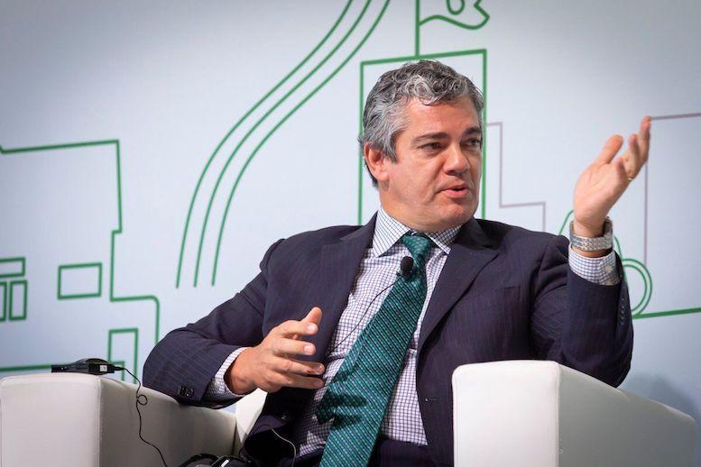 وزیر تجارت خارجی برزیل کرونا گرفت
