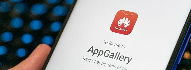 دور جدید رقابت AppGallery با مارکتهای مطرح؛ هوآوی تمام درآمد را به توسعهدهندگان میدهد