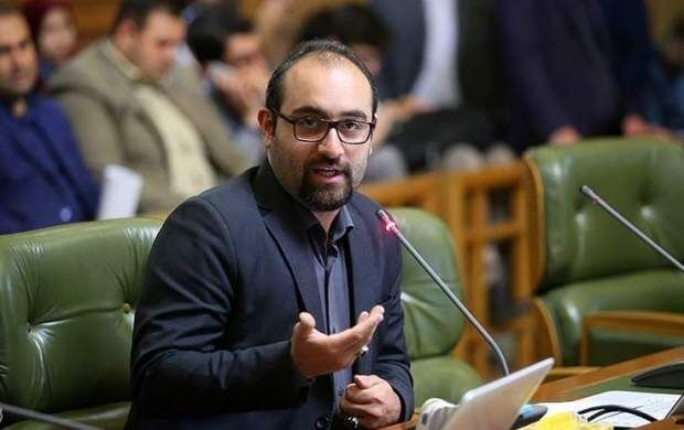 ۲عضو جدید هیاتمدیره استقلال؛ ورود همجناحیدیگر وزیر