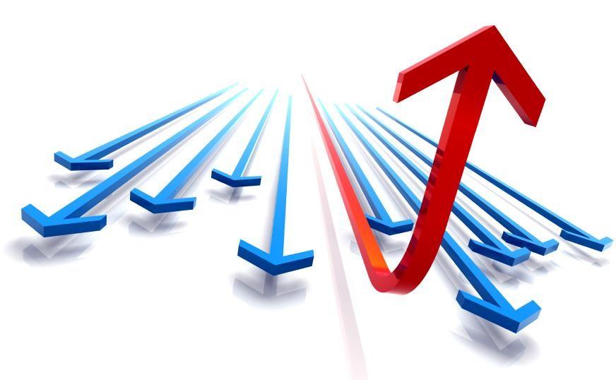 سقوط قیمت دلار در آخرین ساعت بازار نمایشی بود؟