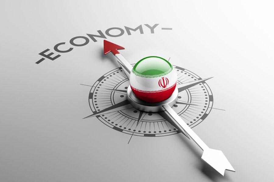 سقوط و صعود بورس در روز اول ورود به لیست سیاه FATF، تاثیر این تصمیم بر اقتصاد ایران چیست؟