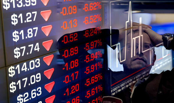 ماجرای ارسال پیامک به سهامداران با محتوای FATF چه بود؟