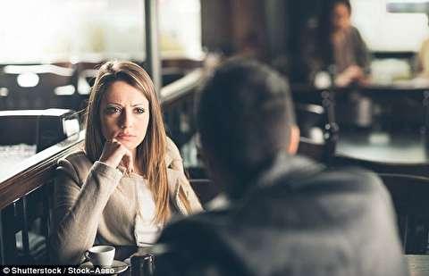 اگر این هفت نشانه را در شخصی دیدید، رابطهتان را با او تمام کنید
