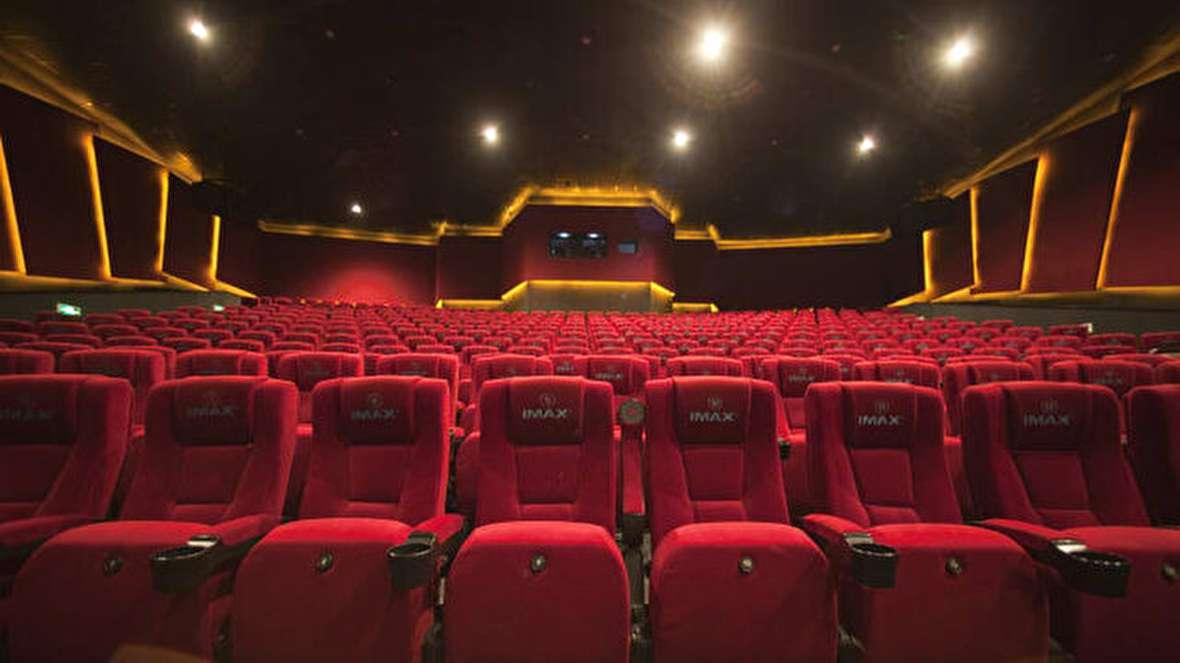 فیلمهای روی پرده برای اکران نوروزی ذبح میشوند؟