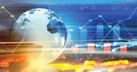اقتصاد هند چگونه به مسیر رشد بازمیگردد؟