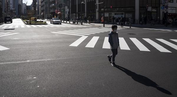 تعطیلی تمامی مقاطع تحصیلی ژاپن تا پایان تعطیلات بهار