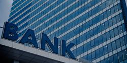 توصیههای بهداشتی برای استفاده از خدمات بانکی