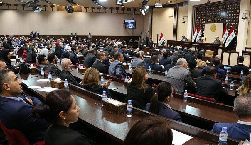 عراق دعوت آمریکا و عربستان برای عضویت در «ناتوی عربی» را می پذیرد!؟