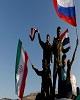 اظهارات شدیداللحن مقام اماراتی: تا سقوط اردوغان به...