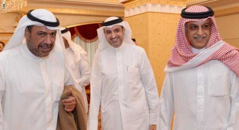 حمله نیویورک تایمز و سعودی ها به سلامت انتخابات AFC