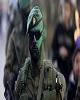 تدارک و آماده باش کامل اسرائیل و حزب الله برای آغاز...
