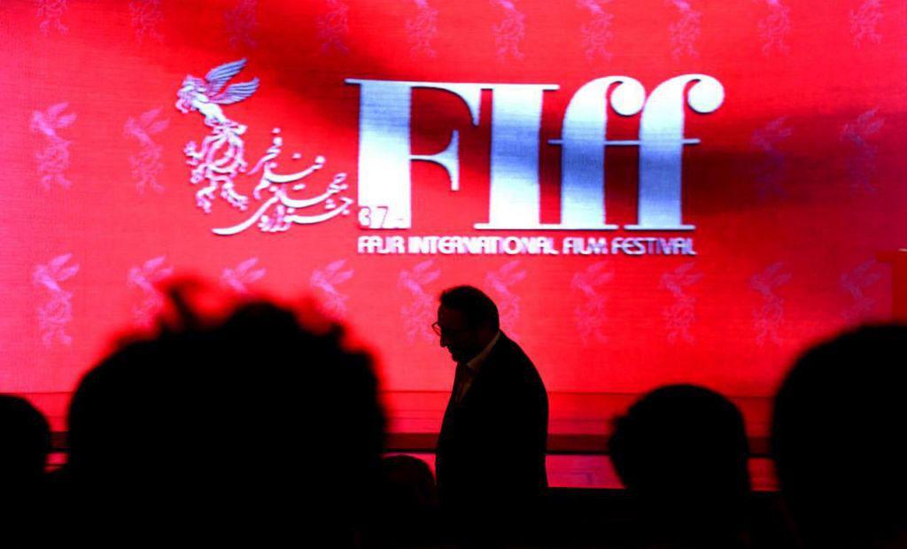 جشنواره جهانی فجر قربانی تسویهحسابهای شخصی در سینما میشود؟