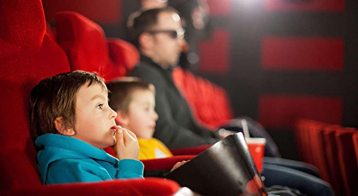 دستورالعمل جدید درجهبندی سنی فیلمها، قدرتی فراتر از آگاهی خانوادهها دارد؟