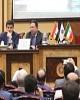 سطح مناسبات اقتصادی ایران و سوریه قابل دفاع نیست/ انتقاد از عملیاتی نشدن موافقتنامه تجارت آزاد بین دو کشور/ ایران و سوریه ریههای تنفسی یکدیگر هستند