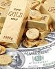 بانکهای مرکزی طلا را جایگزین دلار میکنند