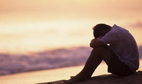چگونه دوباره به زندگی و عشق برگردیم؟