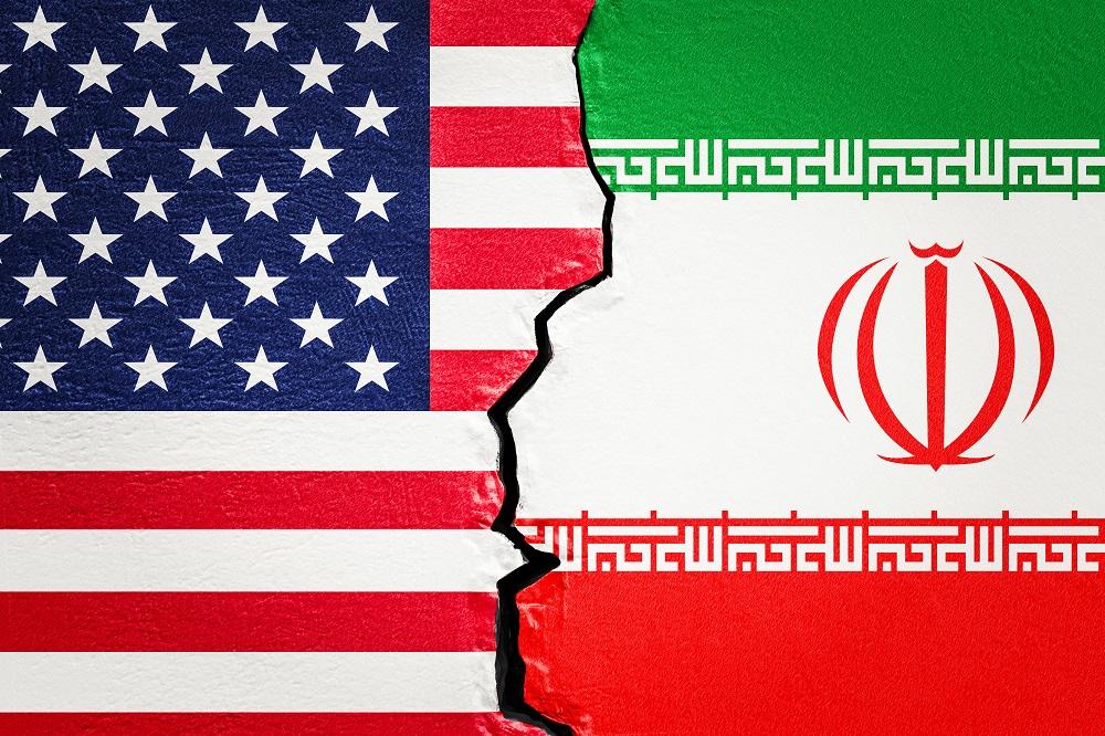 آیا میتوانیم لغزش آهسته به سمت جنگ ایران و آمریکا را متوقف کنیم؟