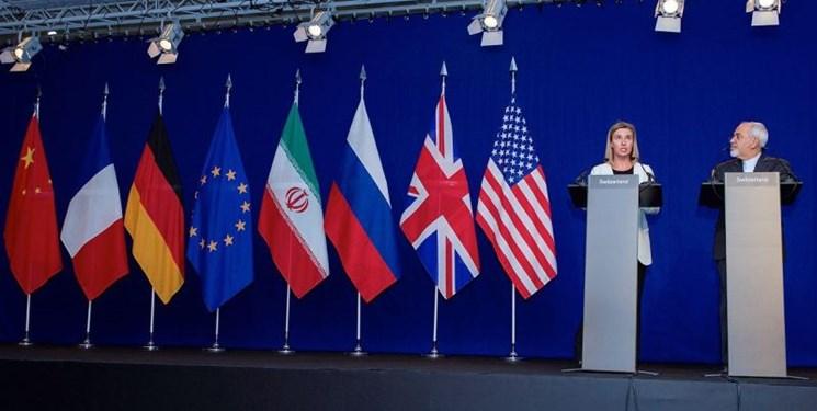 نهایی شدن اقدمات عملیاتی ایران در پاسخ به نقض برجام/ واکنش اروپا به قصد ایران برای اتحاذ تصمیمات جدید در خصوص برجام/ وقوع چند انفجار در شمال غربی عربستان/ بمباران عراق از سوی جنگنده های ترکیه