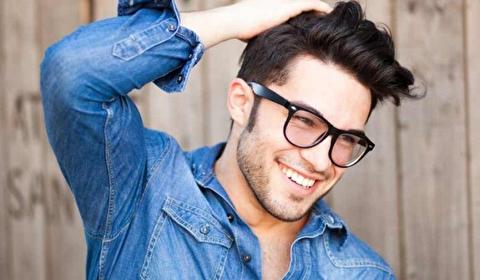 نه راز مراقبت از موی مردان