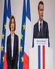 وزیر دفاع فرانسه: چیزی بدتر از خروج ایران از برجام...