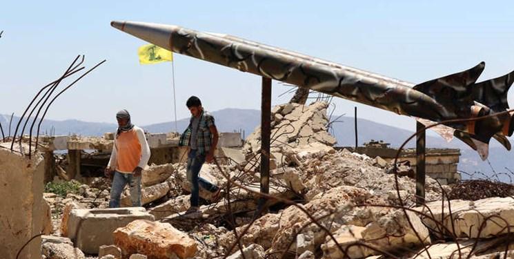افشای جزئیاتی از طرح معامله قرن آمریکا/حمله تروریستی داعش به عربستان/ادعای روزنامه عربستانی در مورد موشک های حزب الله/اهانت تند وزیر اسرائیلی علیه سه کشور عربی