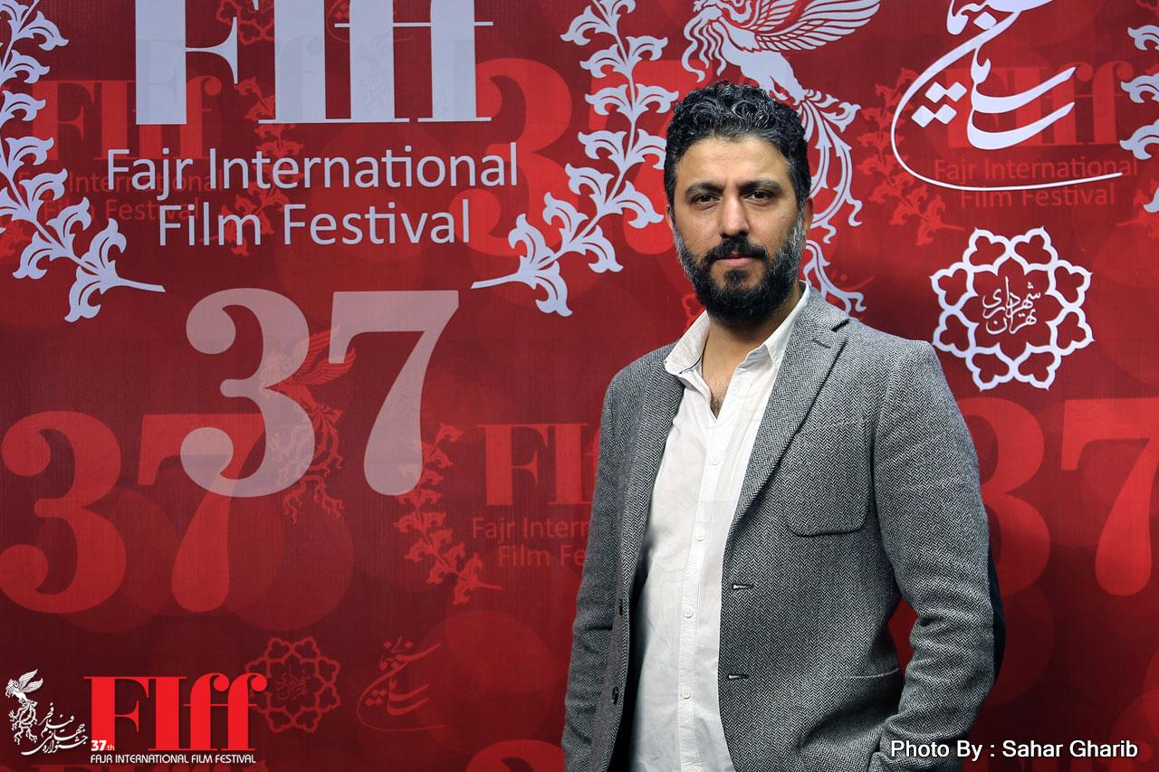 عبور از سانسور بیمنطق در جشنواره ایرانی / پیمان قاسمخانی: ما لیگ دو سینما هستیم! / شباهت روش کار نوری بیلگه جیلان با فیلمسازان ایرانی