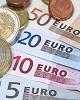 ۵۰ میلیون یورو دولتی در حساب شرکت خصوصی شده ای که سهامداران آن اهلیت نداشتند
