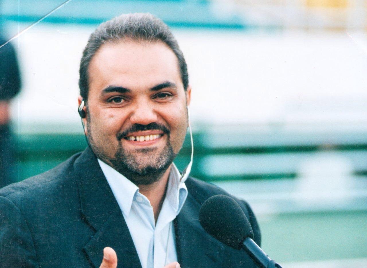 پرسپولیس-الاهلی؛پاداش شبکه۳ به سوتیهای خیابانی