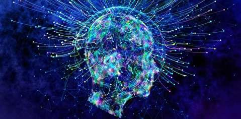 خودآگاهی چیست؟
