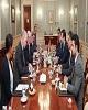 درخواست واشنگتن از اربیل برای قطع تعامل سیاسی و تجاری...