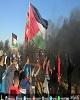 شهادت بیش از ۳۰۰ فلسطینی از زمان آغاز راهپیماییهای...