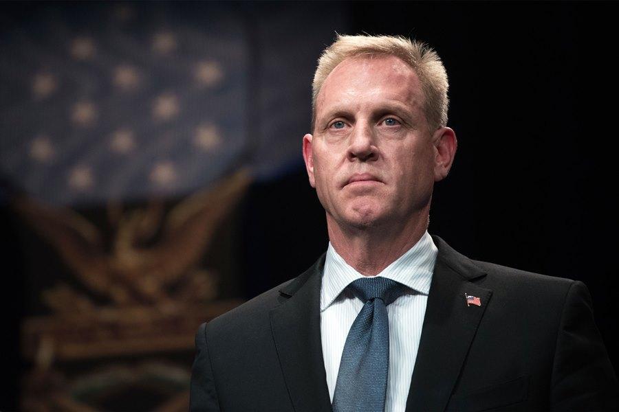 چرا انتصاب وزیر دفاع جدید آمریکا منافع جنگ طلبان را تامین می کند!؟