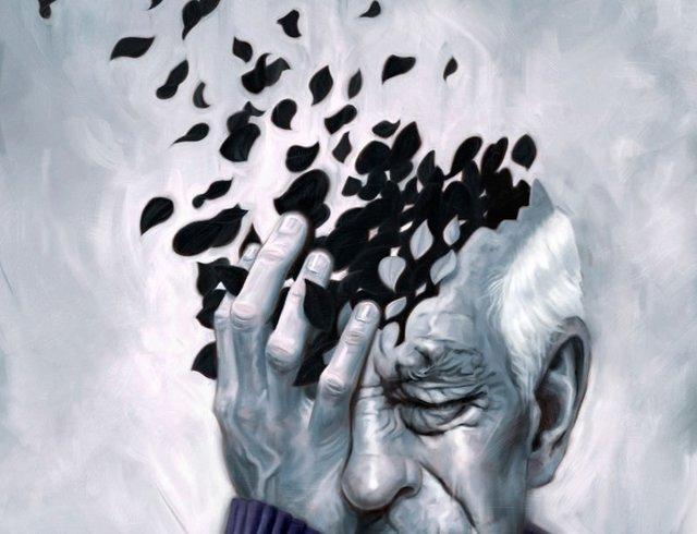 ۹ دلیل اصلی ابتلا به زوال عقل چیست؟