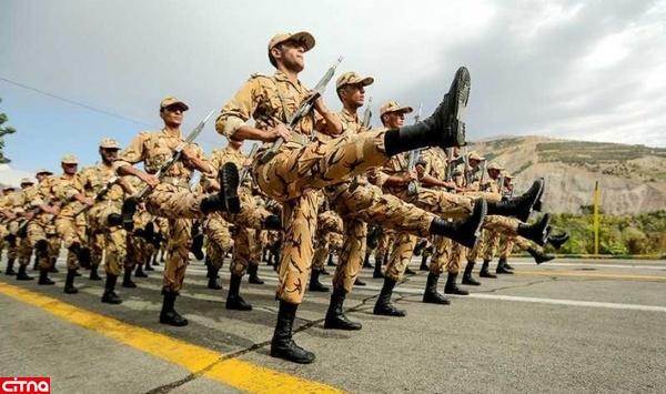 ضوابط معافیت سربازی قهرمانان ورزشی اعلام شد
