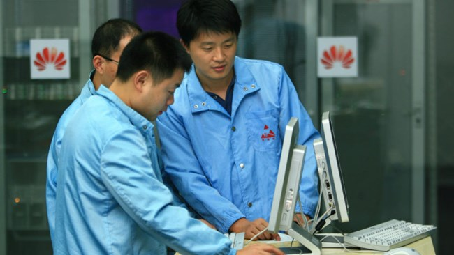 آیا چینیها واقعا دزدان ایدههای کارآفرینان غربی هستند؟