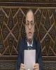 نخستوزیر سوریه: نبرد آزادسازی ادلب آغاز شده است/ وارد...