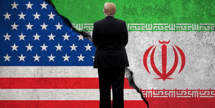 چرا جنگ میان ایران و آمریکا احتمال کمی دارد؟