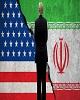 چرا وقوع جنگ میان ایران و آمریکا احتمال کمی دارد؟