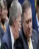 چگونه «تیم ب» برای تشدید عملیات روانی علیه ایران، پامپئو...